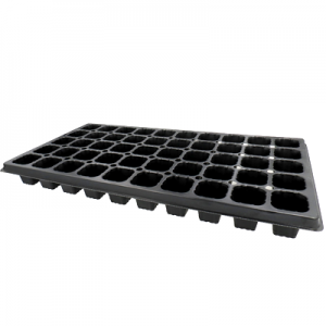 50cell Seeding tray